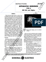 GEH-1627C.pdf