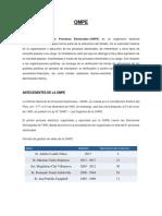 DOC-20181001-WA0016.docx