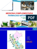 Farmacias naturales