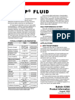 R-TEMP Fluid-02.pdf
