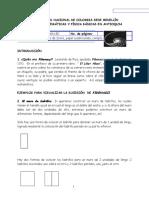 Sucesion_de_Fibonacci.doc