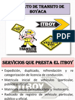1461_servicios itboy 2013 002.pdf