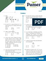 Tareas-razonamiento-matematico-pamer.docx