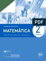 cuadejerc2mate.pdf