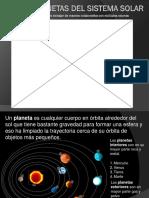 sistema solar.pptx