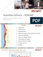 8.Manejo Minerales Residuos