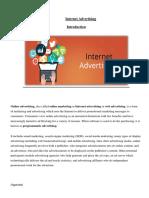 Advertising (1).docx