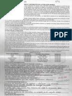 soci- demografia.pdf