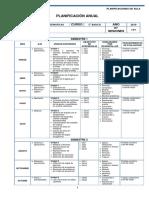 Matematicas-ProAte-5-BASICO.docx