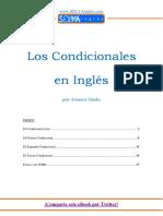 condicionales-en-ingles.docx