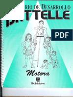 PRUEBA MOTORA.pdf