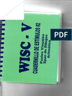 1ERA PARTE PUZLES WISC V.pdf