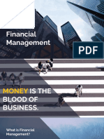 Financial-Management.pdf