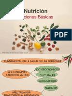nutricioneducareprincipal.pptx