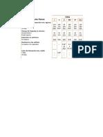 Requisito físicos DEL CEMENTOS.docx