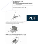 problemas propuestos 1ra parte estatica II 2018.docx