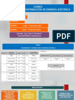 Clase_01_LTDEE.pdf