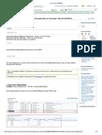 Dunning Letter Setup.pdf