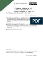 Dialnet-NotasDeLeitura-6584013.pdf