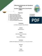 Pasteleria La Cereza Encantada Informe Final (4)