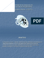 Metodologia Para Emplear Diagramas Causa - Efecto