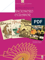 Cancionero Ecuador 3.pdf