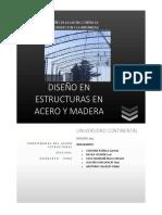 DISEÑO EN ACERO.docx