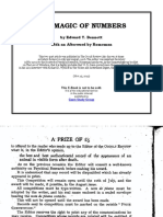 kupdf.net_magic-of-numbers-bennett.pdf