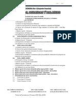 Practica Nro 4_ofertas,Demandas y Balances