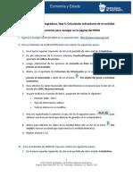 int2_m4_doc (1)