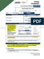 FTA 2019 1B M1 Responsabilidad Civil