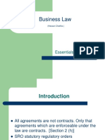 Essentials of Contract.ppt