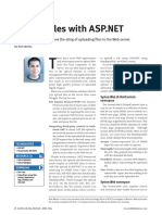 ASPUpload_040224.pdf