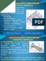 CLASE VI_INSTALCIONES EN EDIFICACIONES_FIA UNION 2017 I.pdf