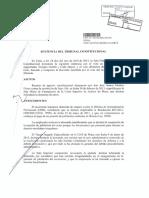 01196-2013-AA MUTANTIS.pdf