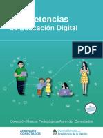 COMPETENCIAS_DE_EDUCACIÓN_DIGITAL.pdf