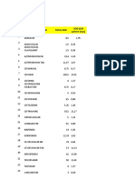 CONTOH DDD 2019.pdf