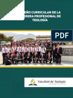 Plan Curricular 2016 PE.pdf