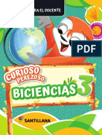 GD_Curioso Biciencias 3.pdf