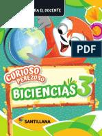 GD_Curioso Biciencias 3.pdf