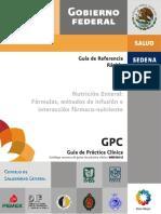 GRR_NutricionEnteral.pdf