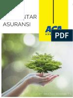 180110PengantarAsuransi 1539051730 (1)