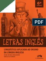 1555907955144 Linguistica Aplicada Ensino