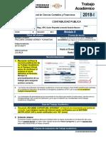 Fta- 5 - 0304-03322 - Contab. Publica - 2018-1-m2 . Yohnatan Paccara