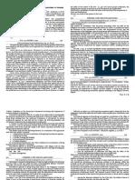 33. PHILIPPINES ASSOCIATION OF SERVICE EXPORTERS VS TORRES.docx