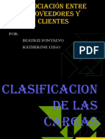 CLASIFICACION DE LAS CARGAS.ppt