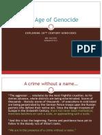 107-Genocide.ppt