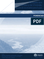 Politicas de Vivienda y Construcción de Paz.pdf