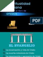 5. Espiritualidad.pdf