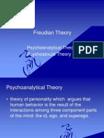 Freudian Theory.pptx